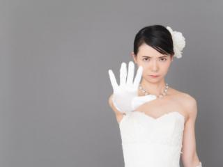 「結婚 苦労」の画像検索結果