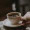 カフェインレスコーヒーとは?大好きなコーヒーをいつでも楽しめる新しい選択肢!_3