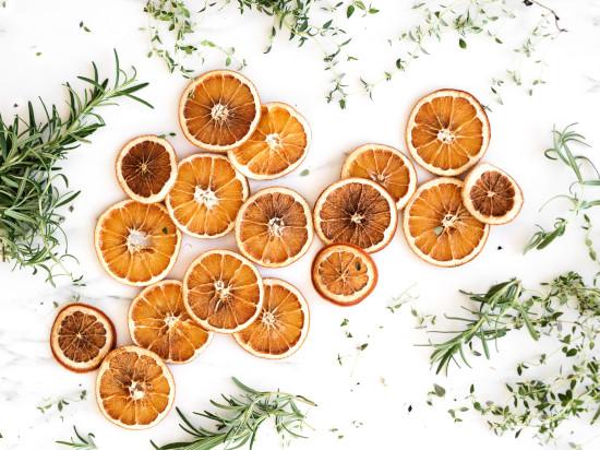 【健康美人】ドライフルーツは栄養満点!目的別に食べたいおすすめフルーツ4選
