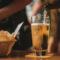 【ビール党必見】クラフトビールはここがうまい!日本のブランド5選_1