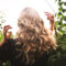 今日からできるヘアケア!女性の三大ヘアの悩みと美髪を手にするための工夫_1