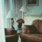 【部屋を彩る】東京都内の家具を扱うリサイクルショップ10選