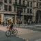 【脱満員電車】健康的&環境に配慮!都内移動で乗りたい自転車5選!